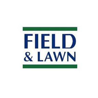 Field & Lawn Marquees